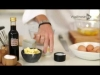 Heston's Beautifully Creamy Scrambled Eggs | Cooking Tips From Waitrose