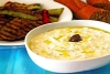 The original Tzatziki recipe